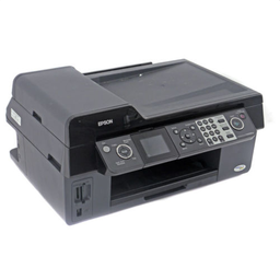EPSON CX9400FAX PRINTER WINDOWS 7 DRIVERS DOWNLOAD (2019)