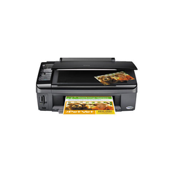 EPSON PRINTER CX7450 TREIBER WINDOWS XP