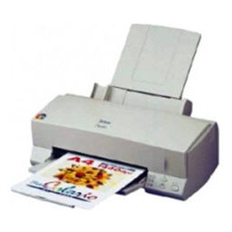 MAC EPSON COLOR 900N DRIVERS FOR MAC DOWNLOAD