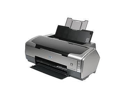 Buy Epson Stylus Photo R1800 Printer Ink Cartridges