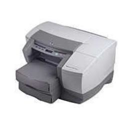HP BUSINESS INKJET 2280 PCL 5C WINDOWS 10 DOWNLOAD DRIVER