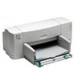 DRIVER FOR HEWLETT PACKARD DESKJET 722C PRINTER