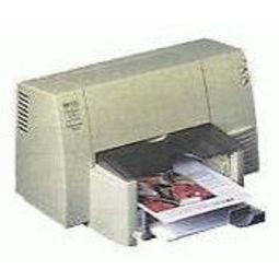HP DESKJET 820CSE PRINTER TREIBER WINDOWS XP