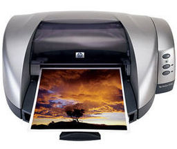HP DESKJET 5550 SERIES PRINTER DRIVERS DOWNLOAD (2019)