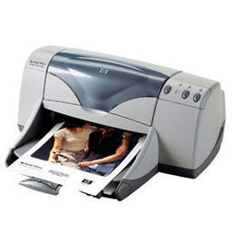 HP 990C DRIVER FOR WINDOWS DOWNLOAD