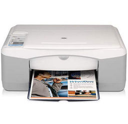 HP PRINTER F335 WINDOWS 8 X64 DRIVER DOWNLOAD