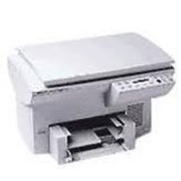 DRIVER FOR HP OFFICEJET PRO 1175CXI