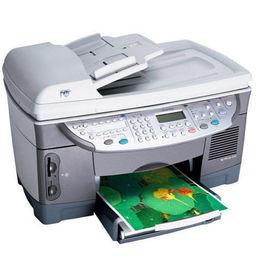 HP OFFICEJET D145 TREIBER WINDOWS XP