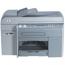 HP OFFICEJET 9110 ALL IN ONE DRIVERS FOR WINDOWS 10