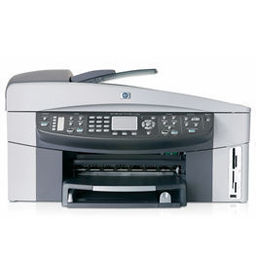 HP OFFICEJET 7300 DRIVERS FOR WINDOWS