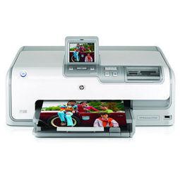 Buy HP PhotoSmart D7300 Printer Ink Cartridges