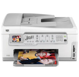 HP 7288 PRINTER WINDOWS 8 DRIVER DOWNLOAD