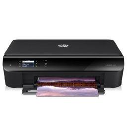 Buy HP ENVY 4500 Printer Ink Cartridges