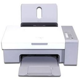 LEXMARK X2530 PRINTER WINDOWS 8 DRIVER DOWNLOAD