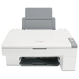 FREE LEXMARK X5150 PRINTER WINDOWS 7 64BIT DRIVER