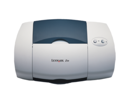 LEXMARK Z54 DRIVER FOR WINDOWS DOWNLOAD