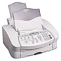 XEROX PRINTER WORKCENTRE 450CP DRIVERS FOR WINDOWS XP