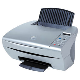 DELL AIO PRINTER A940 PRINTER WINDOWS 7 DRIVER DOWNLOAD