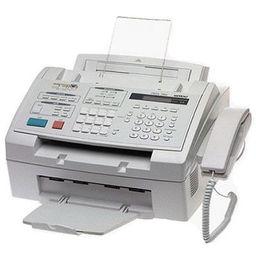 Buy Brother Fax 8060p Printer Toner Cartridges