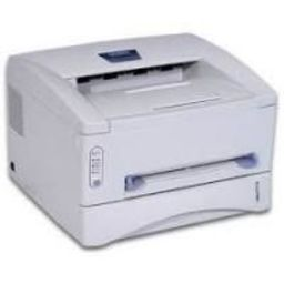 FREE BROTHER LASER PRINTER HL 1440 WINDOWS 10 DOWNLOAD DRIVER