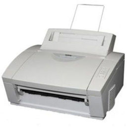 DRIVER: BROTHER HL-660 PRINTER
