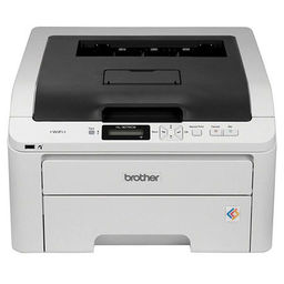 BROTHER HL-3075CW SERIES WINDOWS 7 DRIVER DOWNLOAD