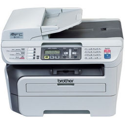 BROTHER MFC-8740W DRIVER