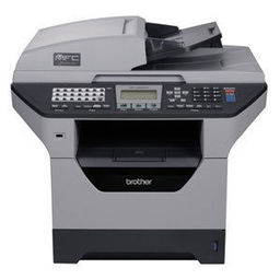 BROTHER MFC-8690DW WINDOWS 8.1 DRIVER