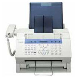 CANON CFX L3500IF DOWNLOAD DRIVER