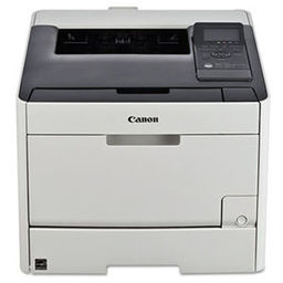 CANON IMAGECLASS MF6580 UFRII PRINTER WINDOWS 7 64BIT DRIVER DOWNLOAD