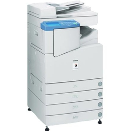 DRIVERS FOR IMAGERUNNER 3320N