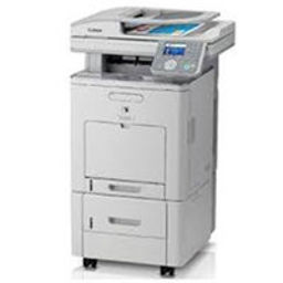 CANON IMAGERUNNER 1022I WINDOWS 7 DRIVERS DOWNLOAD
