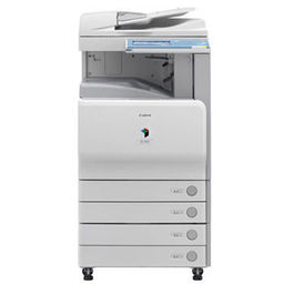 IMAGERUNNER C2880I WINDOWS 7 64BIT DRIVER