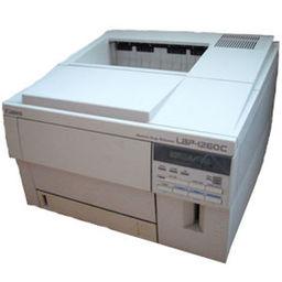 Buy Canon LBP-1260 Printer Toner Cartridges
