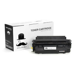 Buy HP LaserJet 2200dn Printer Toner Cartridges