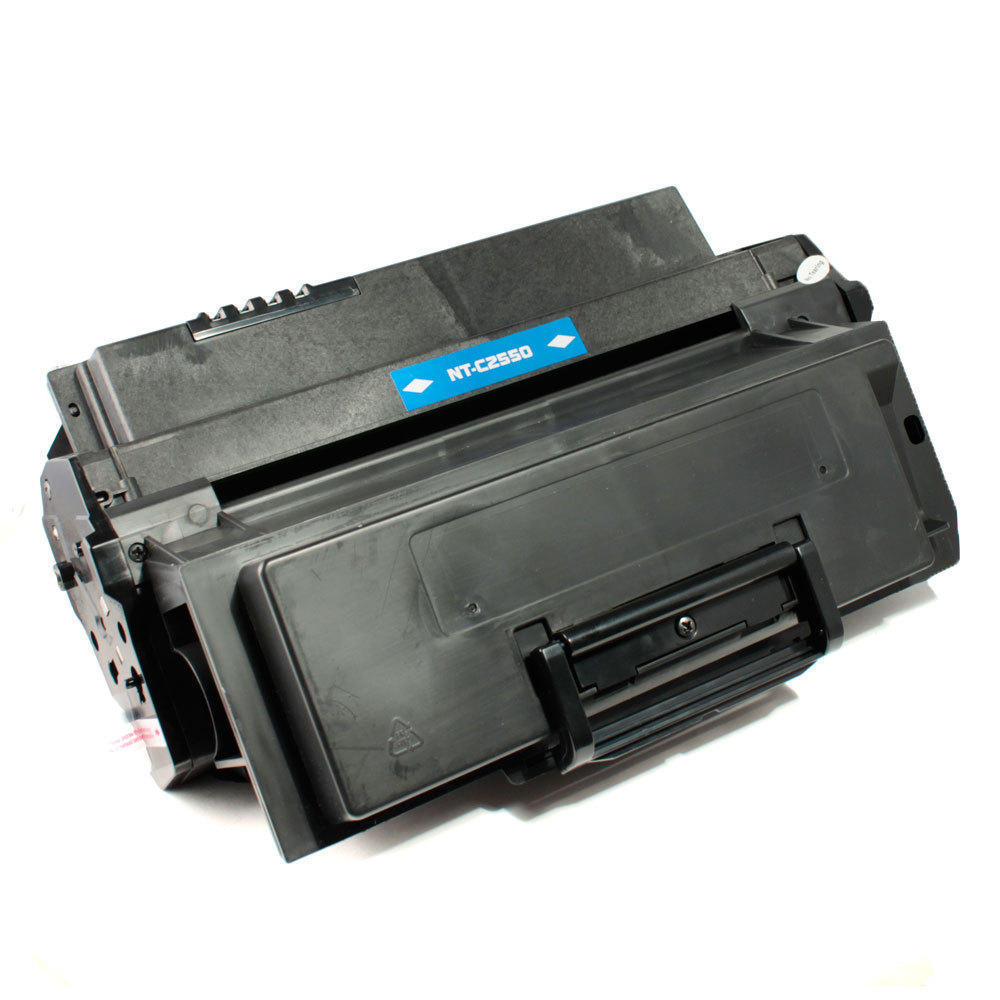 SAMSUNG ML 2150 PRINTER WINDOWS 7 64 DRIVER