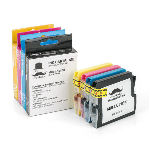 BROTHER LC51 64BIT DRIVER