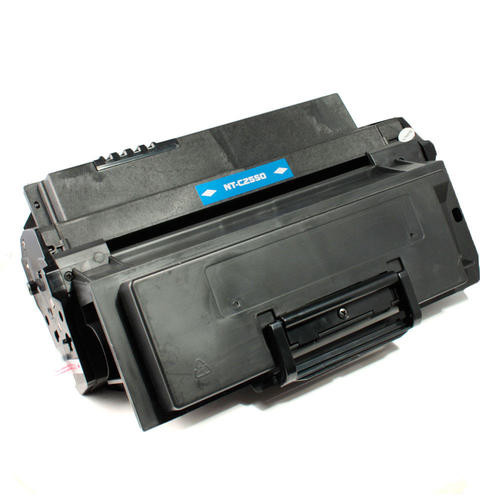 SAMSUNG ML-2551N PRINTER WINDOWS 8 DRIVERS DOWNLOAD