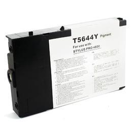 Buy Epson Stylus Pro 4800 Printer Ink Cartridges