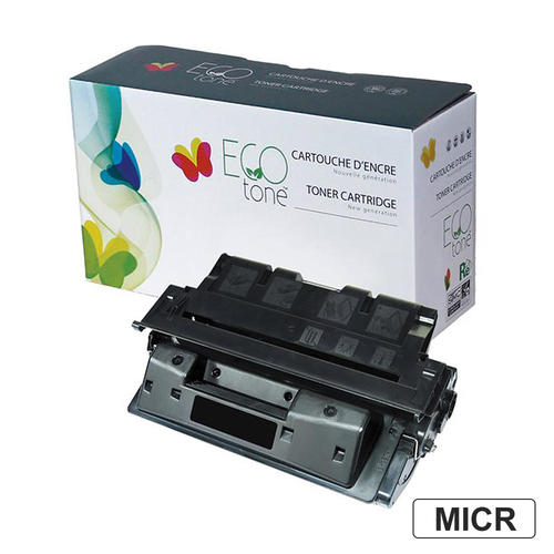 HP 4100 PCL DRIVER PC