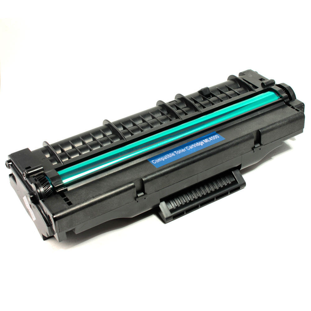 Samsung ML-4500D3 Compatible Black Toner Cartridge