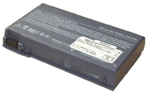 HP OMNIBOOK6000 MOUSE DRIVER