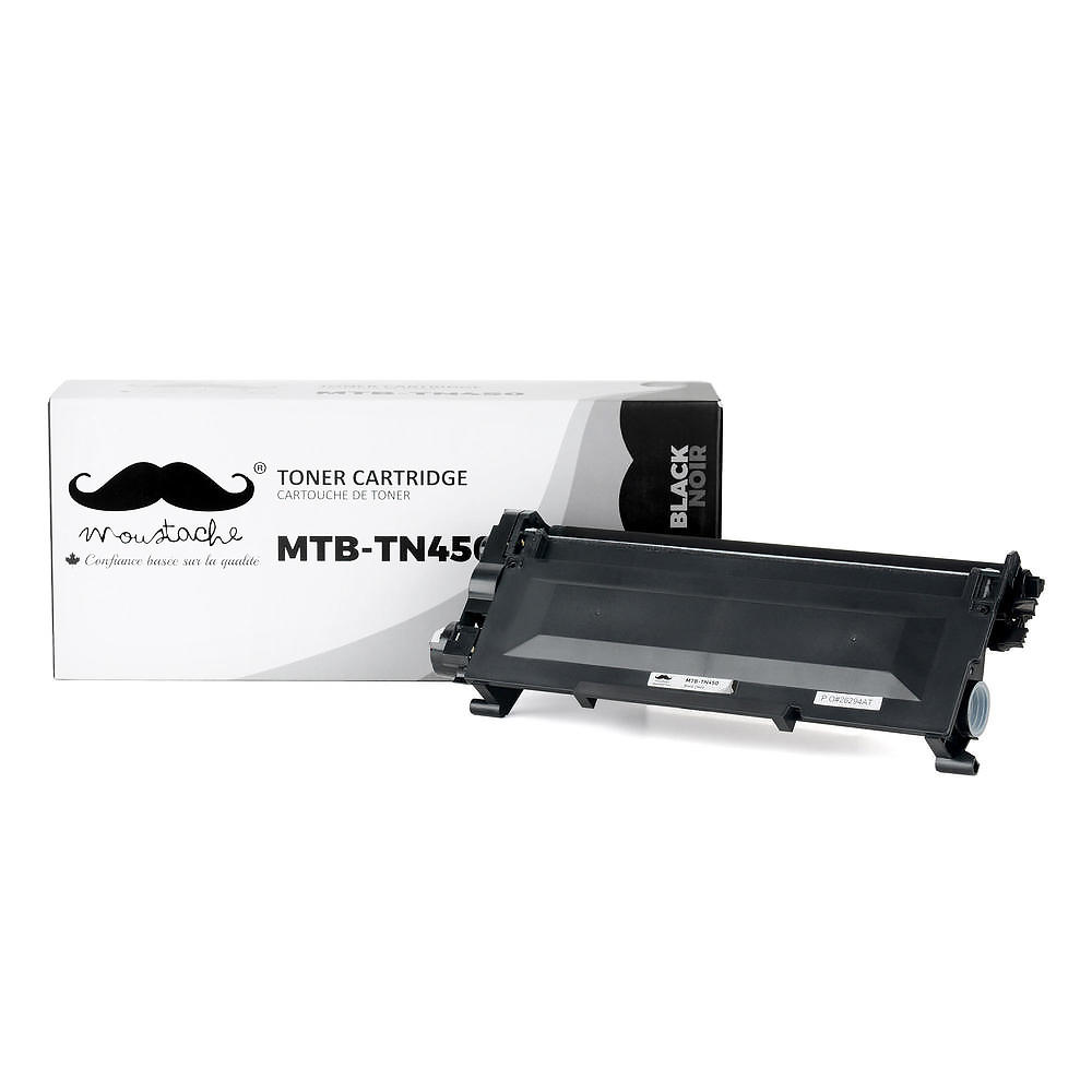 Brother HL-2275DW Printer Supplies