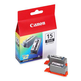 DRIVER UPDATE: FREE PDA CANON I70 PRINTER