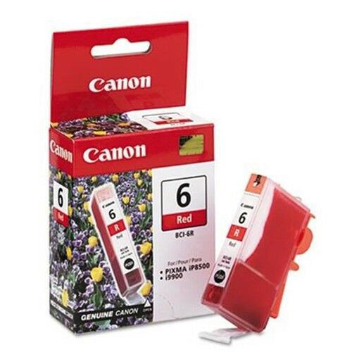 CANON CANADA I560 DRIVER FOR WINDOWS 10