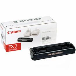 CANON FAX PHONE L75 WINDOWS 7 DRIVER DOWNLOAD