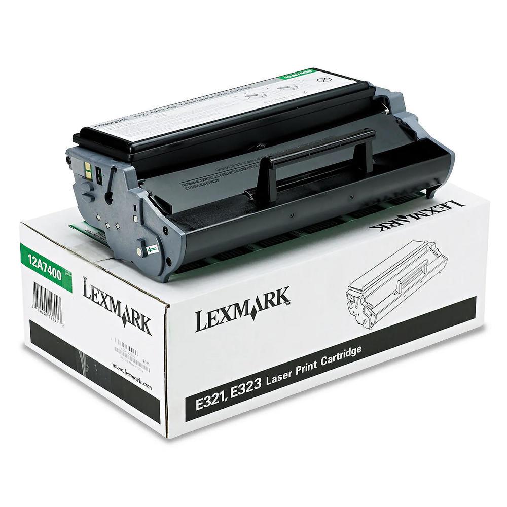 LEXMARK E323N WINDOWS 8.1 DRIVER DOWNLOAD