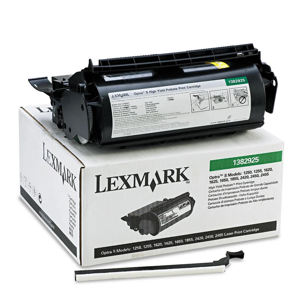 LEXMARK OPTRA S 1855 WINDOWS 7 DRIVER DOWNLOAD