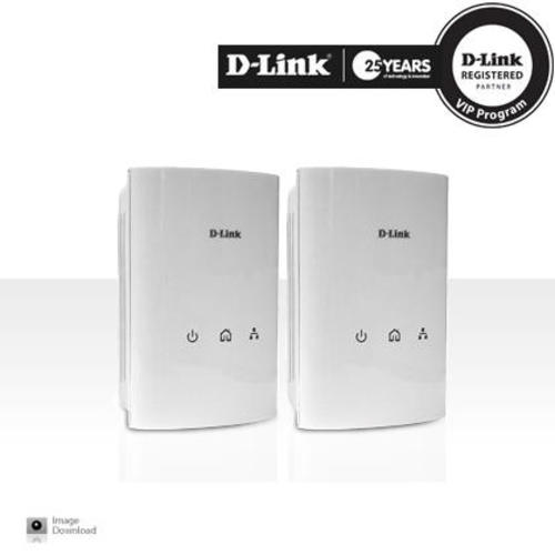 D-LINK DHP-307AV POWERLINE DRIVERS FOR WINDOWS XP