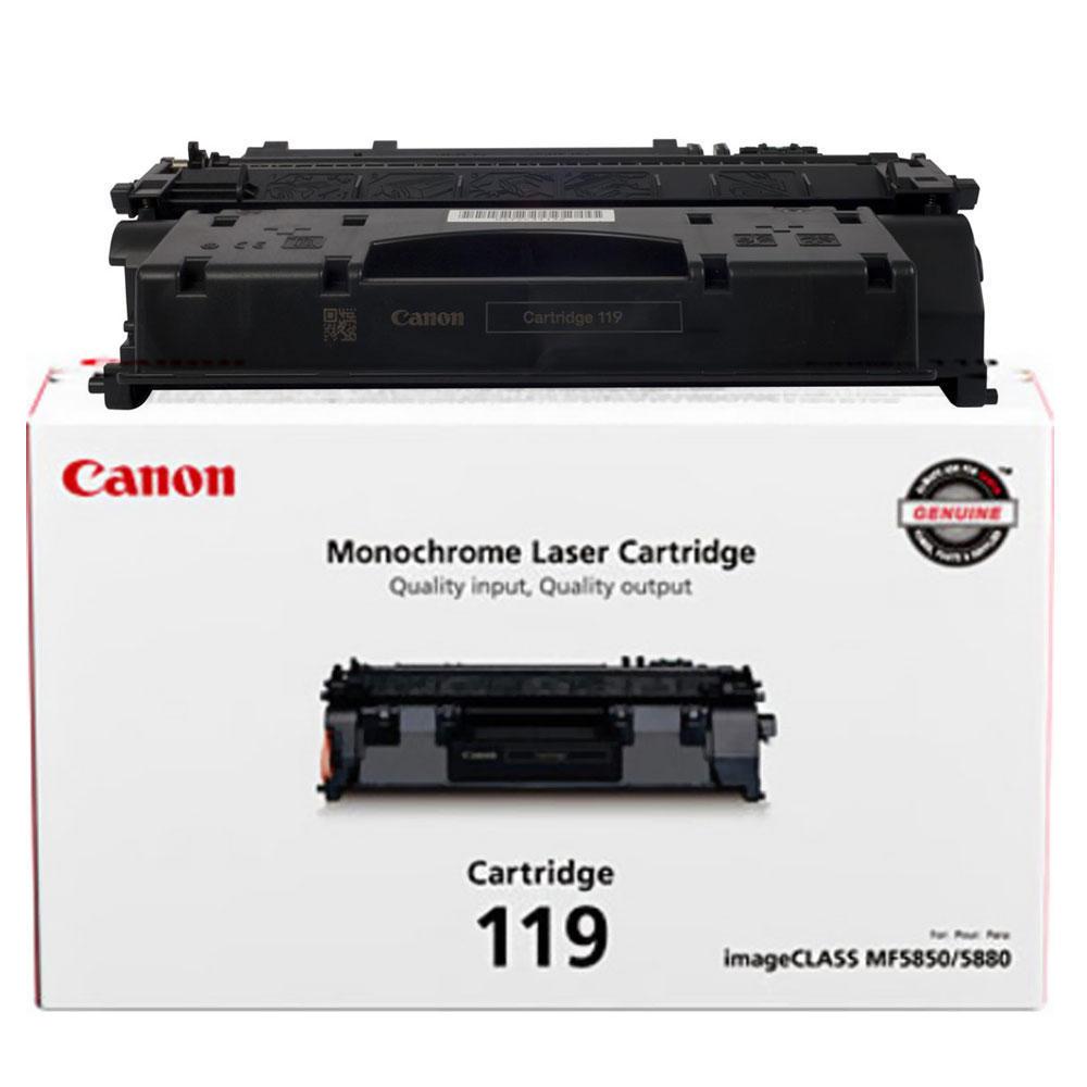 CANON MF414DW WINDOWS 8.1 DRIVER
